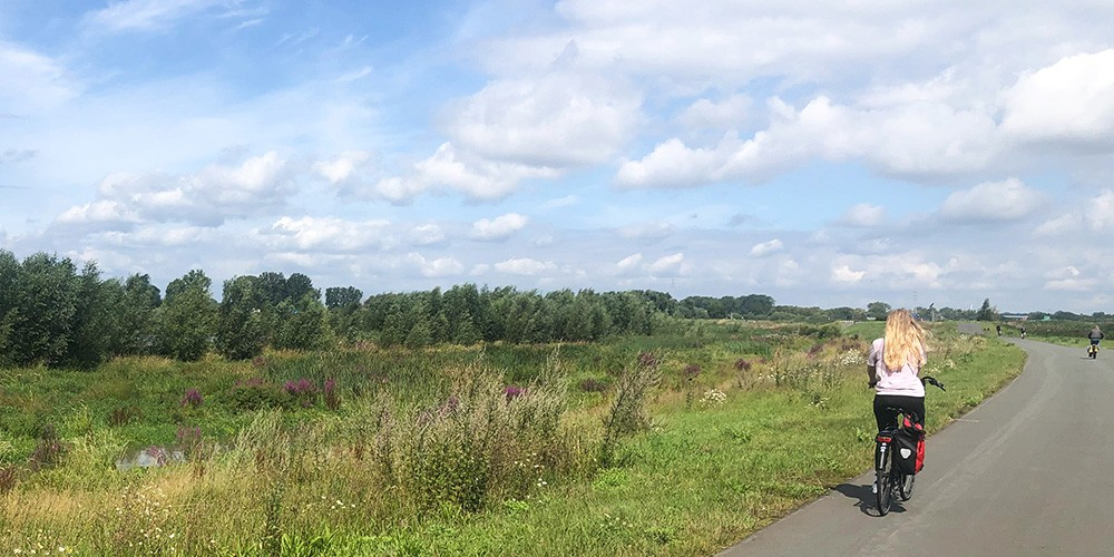 West Flanders - Bruges, the coast and 'Flanders Fields'