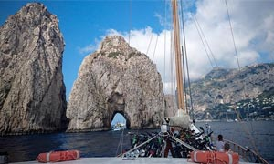 Amalfi Coast Guided bike tours